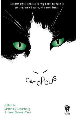 catopolis (2).jpg (19505 bytes)